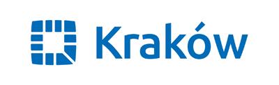 Logo Krakow_H_cmyk