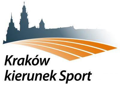 Kierunek-Sport-Krakow